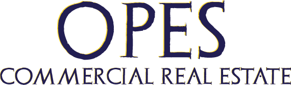 Opes Commercial Real Estate